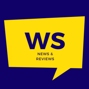 woo sisters news & reviews logo