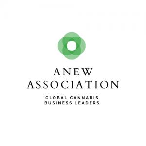 ANEW ASSOCIATION - LOGO