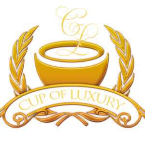Cup+of+Luxury+Logo