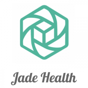 JADEHEALTH.LOGO