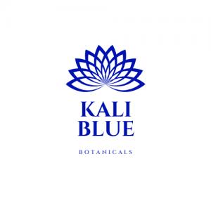 KALI BLUE