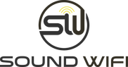 SoundWiFi_Logo