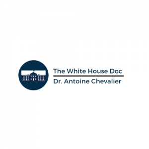 The White House Doc