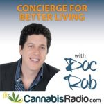Doc Rob Show