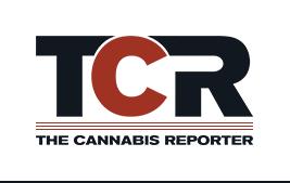 TCR-logo