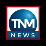 tnmnews-logo-cannabis-culture-news-2